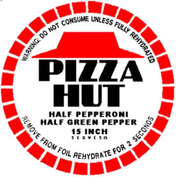 File:Pizzahutpizza.jpg
