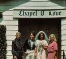 Chapel O' Love