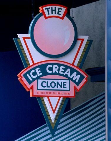 File:The Ice Cream Clone sign.jpg