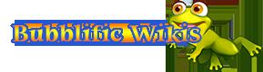 Frog-wikibanner