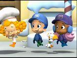 Bubble Guppies-S2xE2 Happy Holidays Mr Grumpfish.avi 000457200