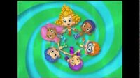 Bubble Guppies Theme Song