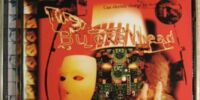 Day of the Robot (album)