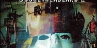 Bucketheadland 2 (album)