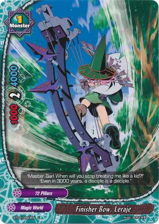 snap yumi ninja suiha future card buddyfight wiki fandom powered by