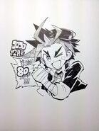 Tamura Gao01