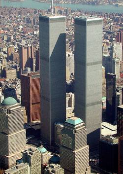 Wtc arial march2001.jpg