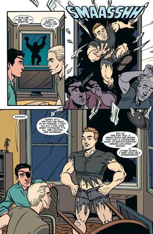 File:Buffys10n12p1.jpg