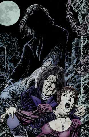 File:Angel vs Frankenstein RI cover.jpg