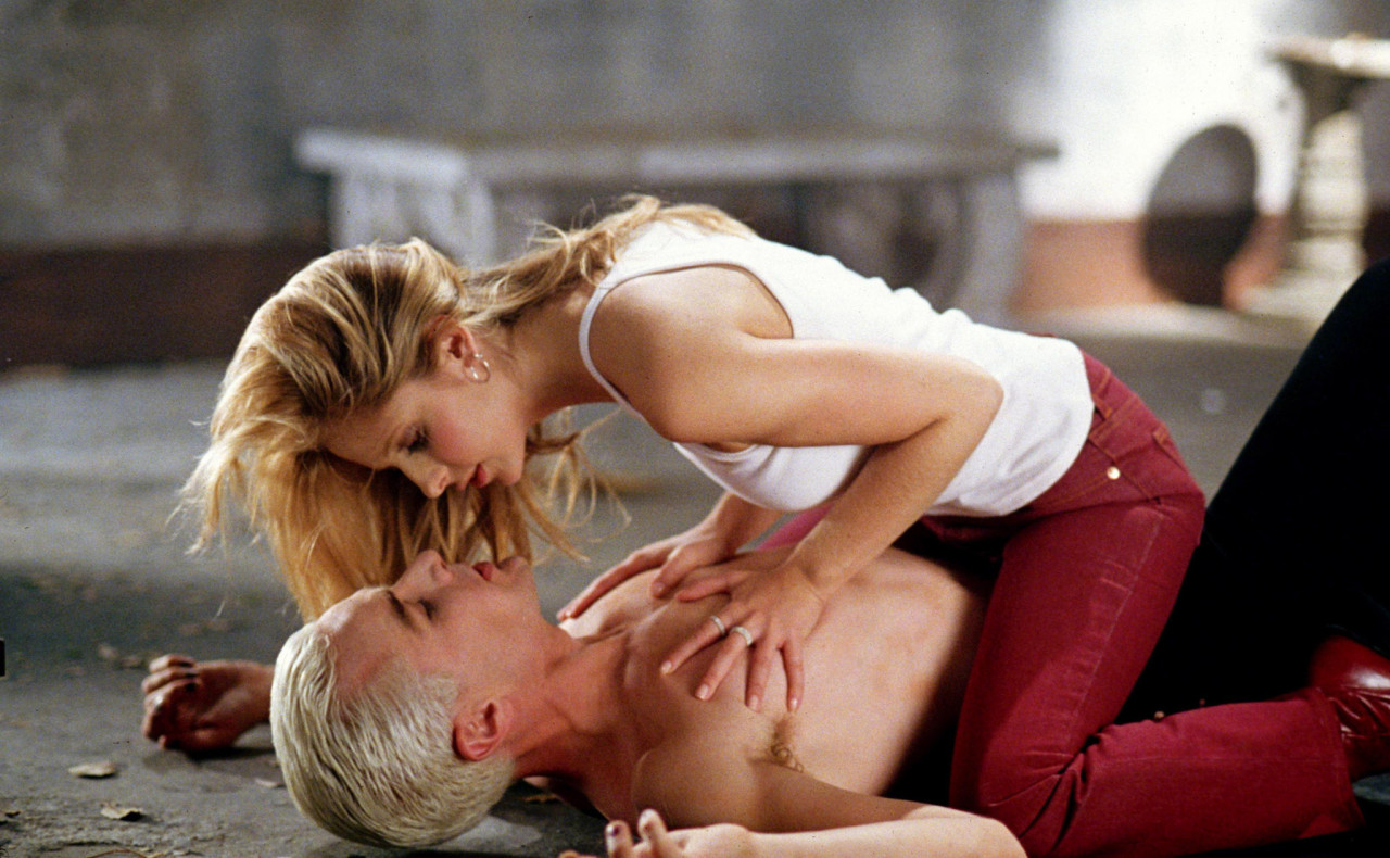File:Buffy spike01.jpg