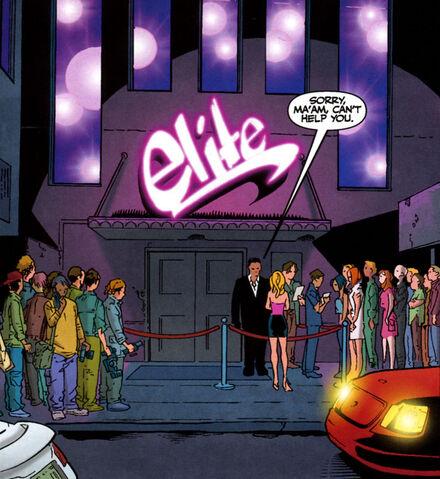 File:Elite.jpg