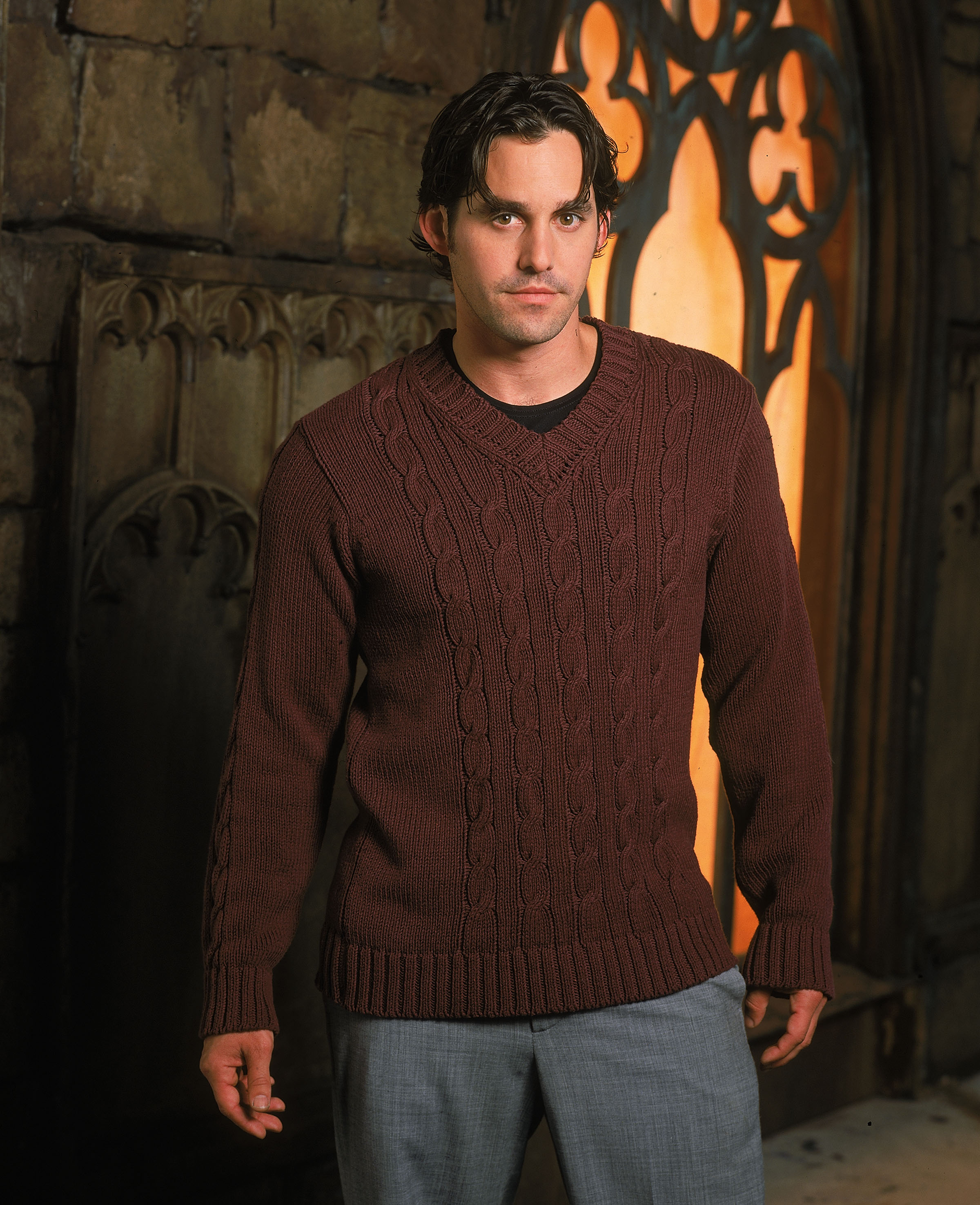 File:Xander season 5.jpg
