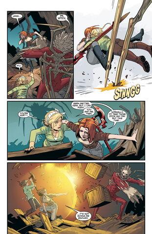 File:Buffys10n18p3.jpg
