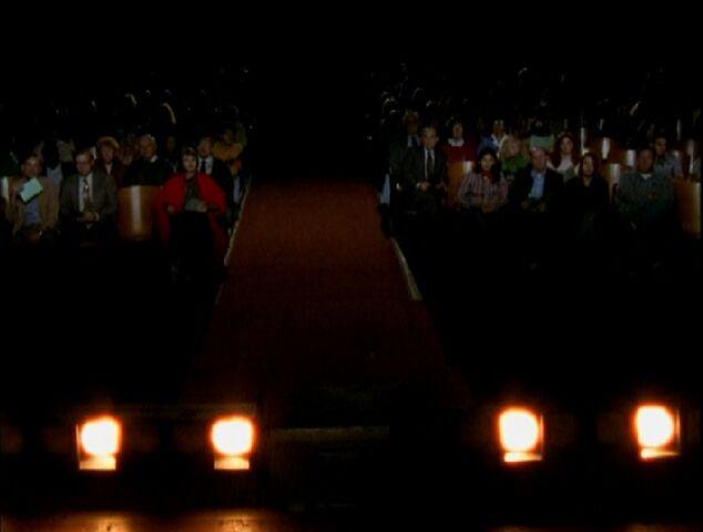 File:Sunnydale high auditorium audience.jpg