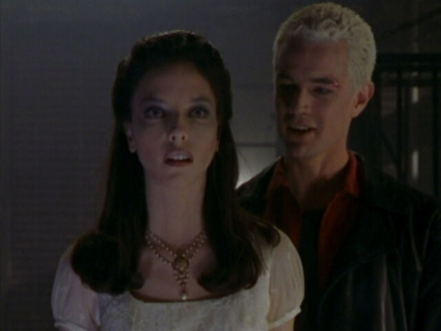 File:Drusilla senses the first.jpg