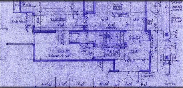 File:Buffy's house 1st floor blueprint close up.jpg