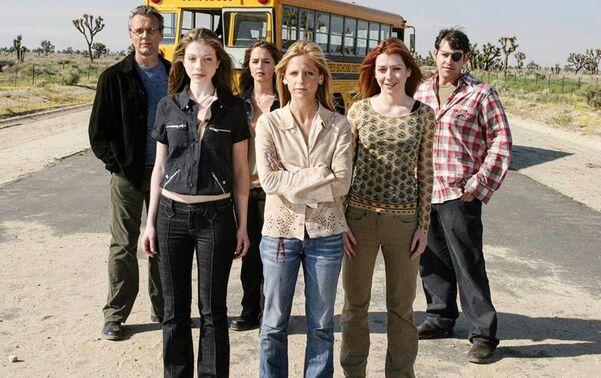 File:Buffy cast chosen.jpg