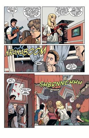 File:Buffys10n29p1.jpg