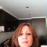 File:Kathy Xmas 2012.jpg