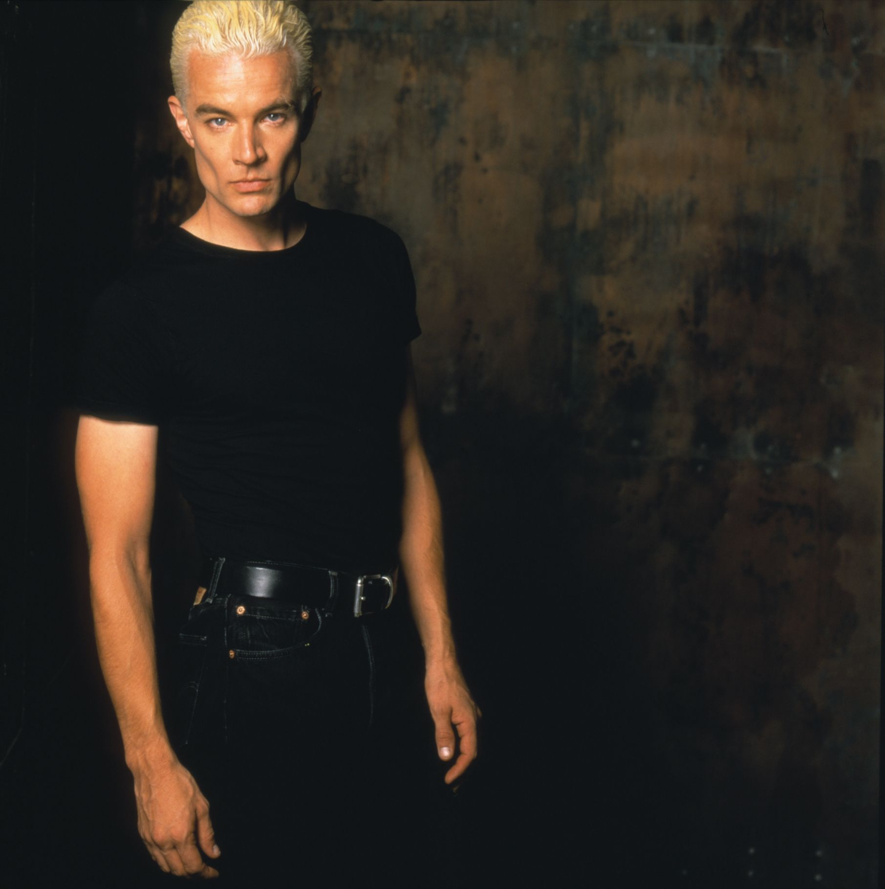 File:James Marsters.Spike-1-.jpg