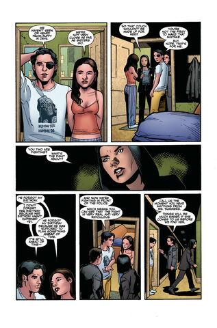 File:Buffys9pt3p3.jpg
