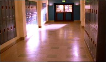 File:Sunnydale high hall.jpg