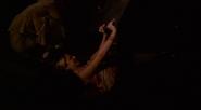 BuffyLiftsPieceofWoodPlatform