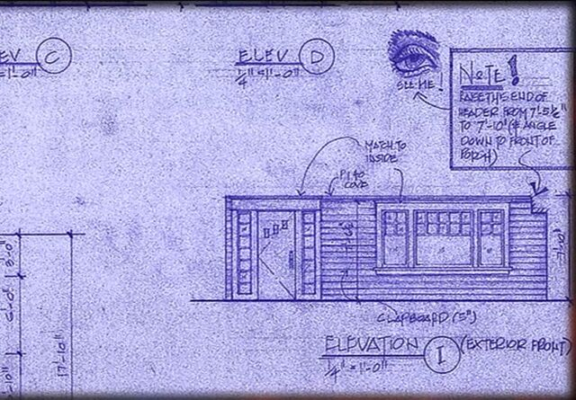 File:Buffy's house exterior front door blueprint.jpg