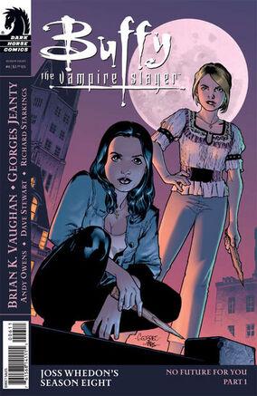 BuffyS8-06variant