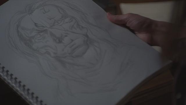File:Sahjhan, drawning by Angel.png