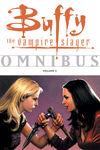 Omnibus Vol 5