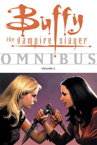 File:Omnibus Vol 5.jpg