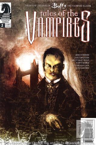 File:Tales of the Vampires 2.jpg