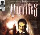 Tales of the Vampires, Part Two