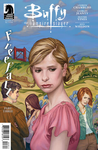 File:Buffy3A.jpg