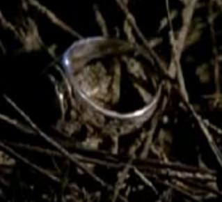 File:Order of Aurelius'Bracelet.png