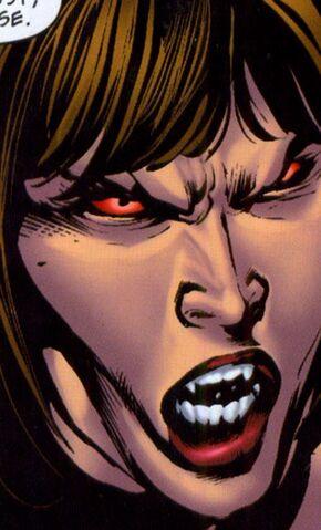 File:Felicia valentine vamp.jpg