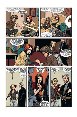 File:Buffys10n4p3.jpg