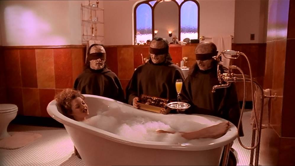 Image   Glory s Mansion bathroom forever jpg   Buffyverse Wiki   Fandom  powered by Wikia. Image   Glory s Mansion bathroom forever jpg   Buffyverse Wiki