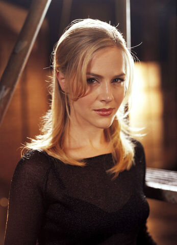 File:Angel-darla-julie-benz-promo.jpg