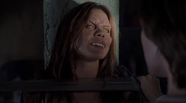 File:Marissa vamp face.png