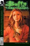 BuffyS8-04