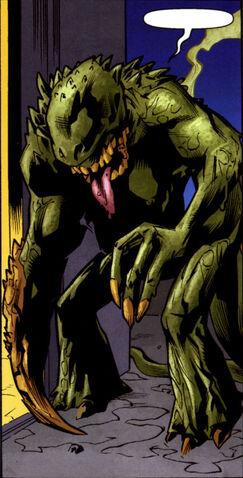 File:Unidentified haddyn demon.jpg