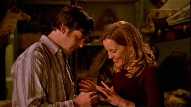 File:Buffy 5x22 Xander Proposes To Anya.jpg