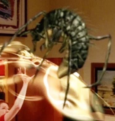 File:Grimslaw Demon 3.png