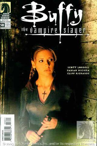 File:Buffy58-variant-cover.jpg
