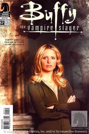 Buffy57-variant-cover
