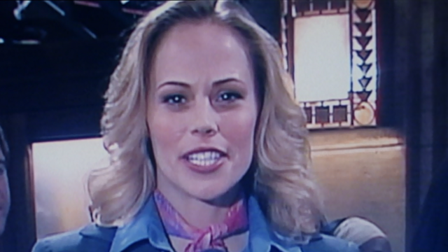 File:Tracy Bellows.png