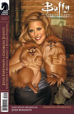 File:Buffy21a.jpg