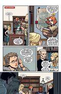 Buffys11n2p2